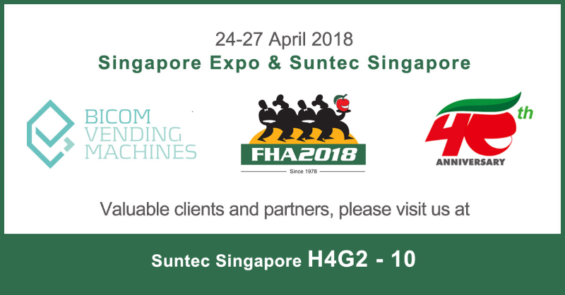 singapore-expo-suntec-2018