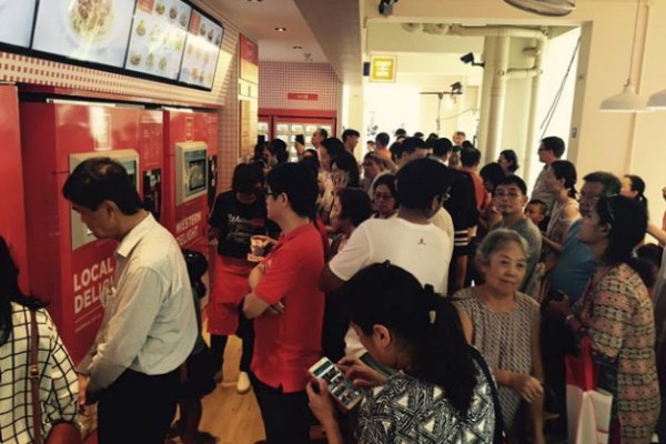 first-vending-machine-cafe-singapore-sengkang-628x471