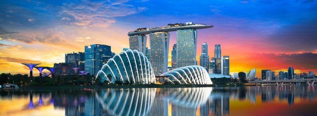 singapore_banner-1024x377